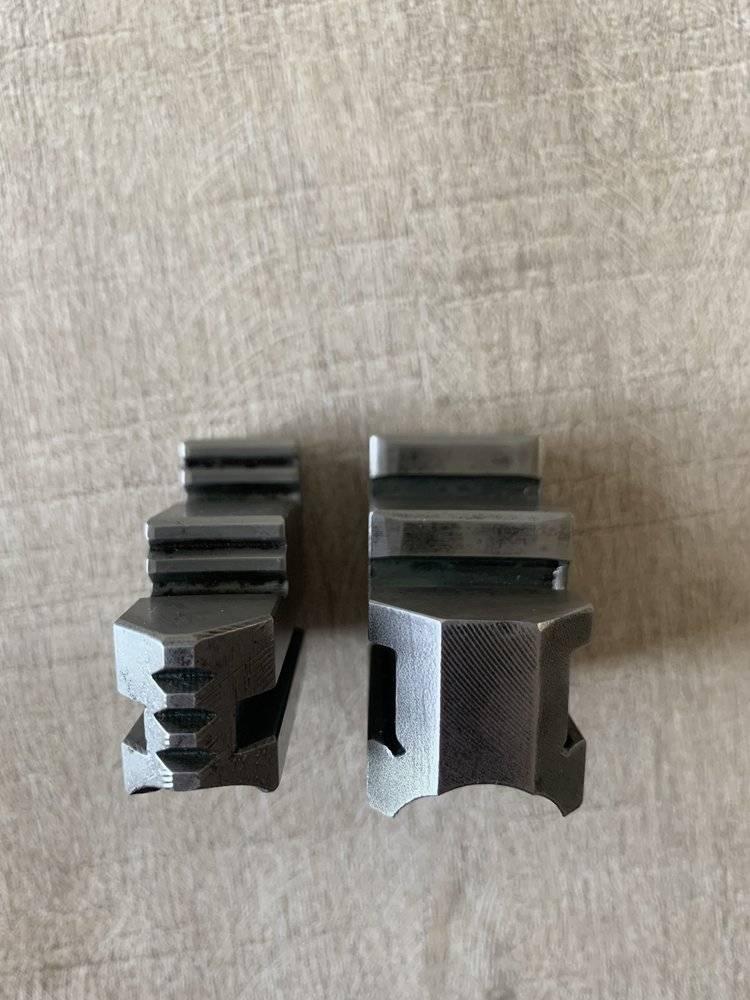 4C32BC07-0A68-4CC8-A052-BE28A58AF441.jpeg