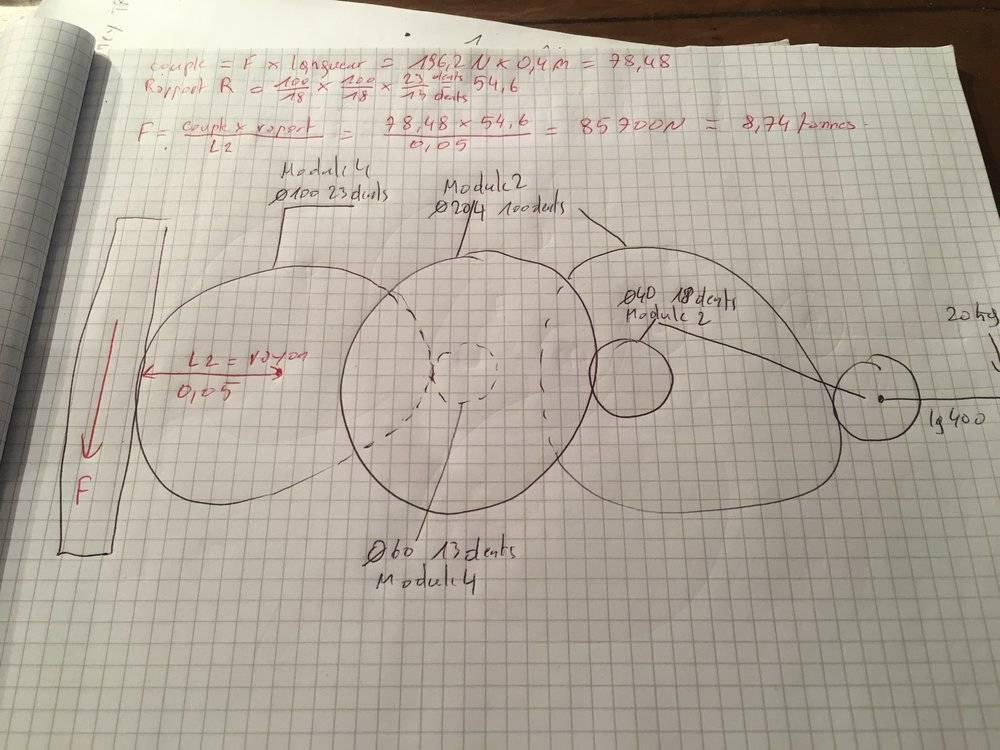 4D1E8378-BC2C-422C-BEC3-B1773CEAAF78.jpeg