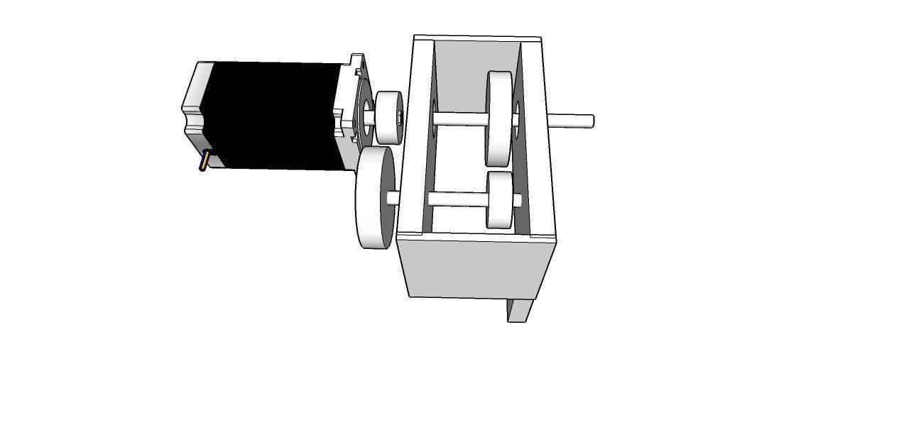 4e axe 1.jpg