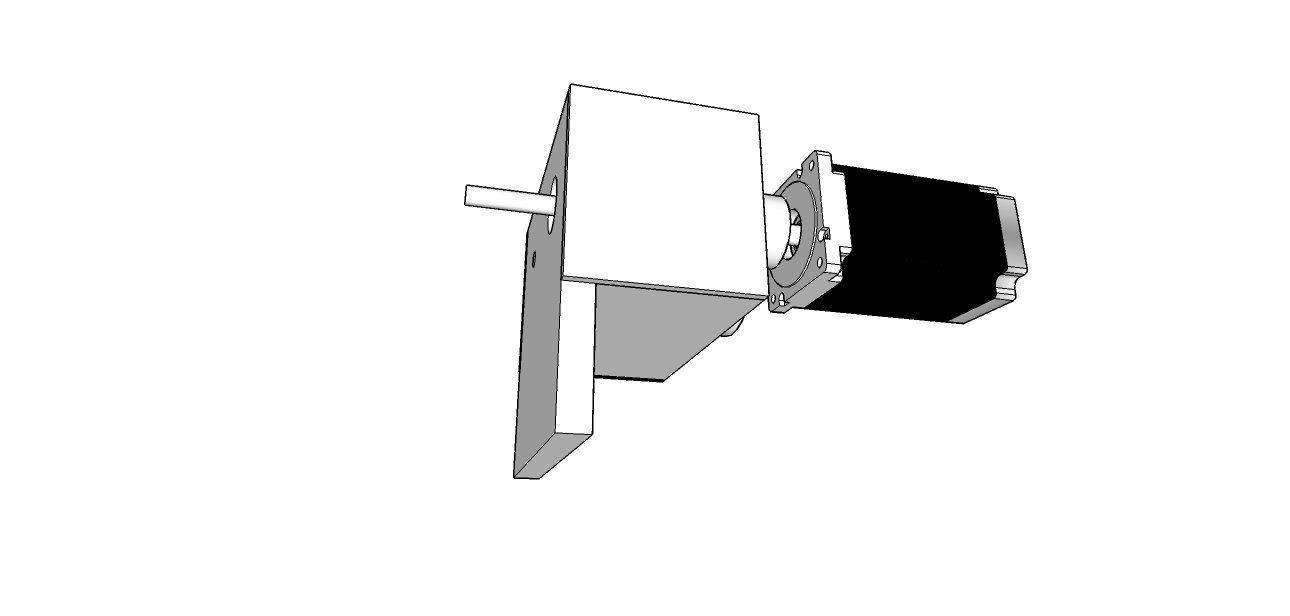 4e axe 2.jpg