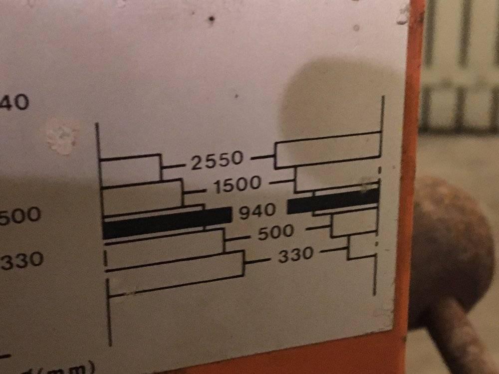 4E45D719-24A0-4E5C-89E2-86BE21EB95D5.jpeg