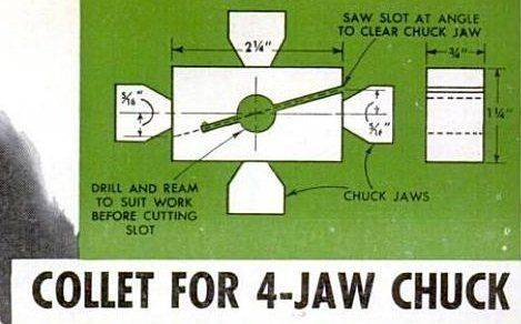 4jawsChuck-WoodCollet-sketch.jpg
