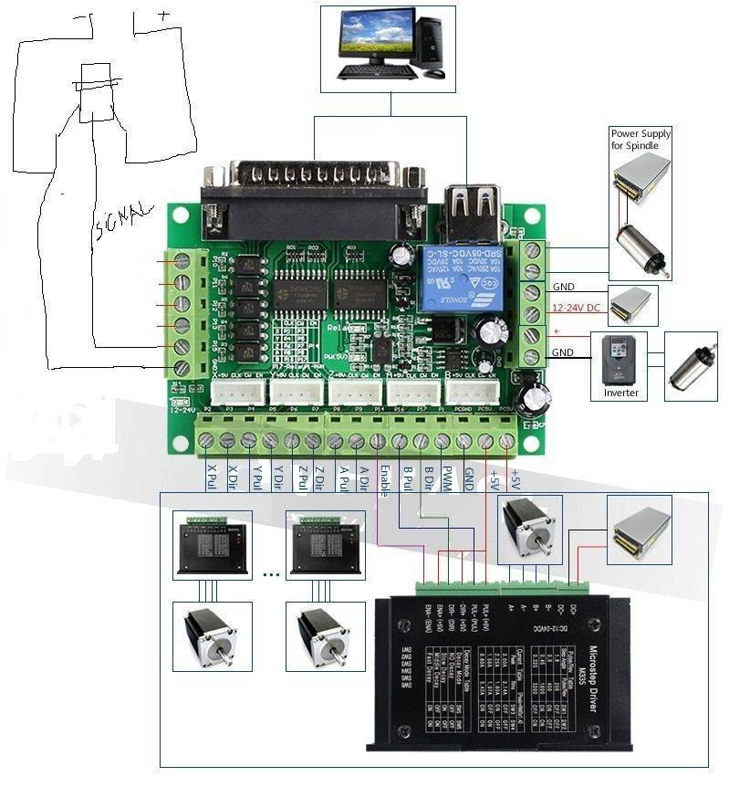 5-Axis-Parallel-Port-CNC-Breakout-Board-5.jpg