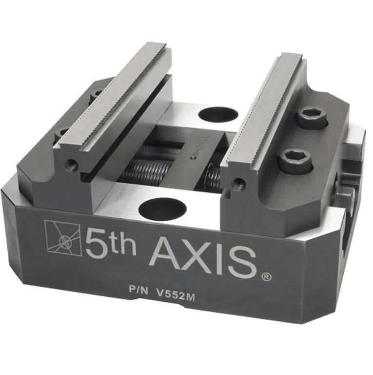 5-Axis-V552.jpg