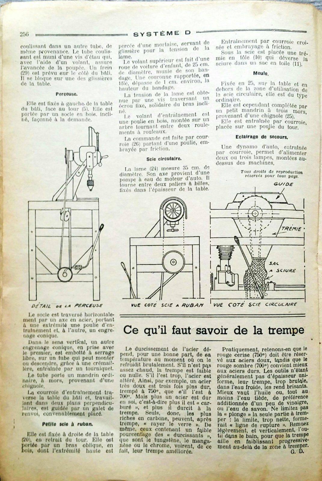 5 machines sur un même banc SD 60 1950 (3).jpg