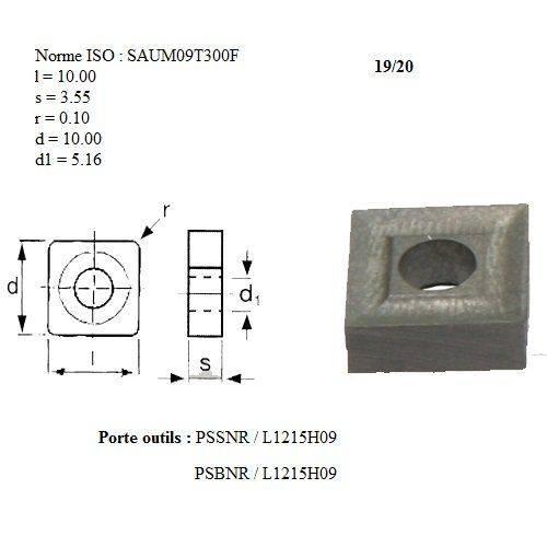 5-plaquette-s90-19-20.jpg