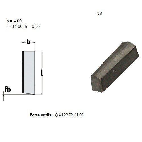 5-plaquettes-23.jpg