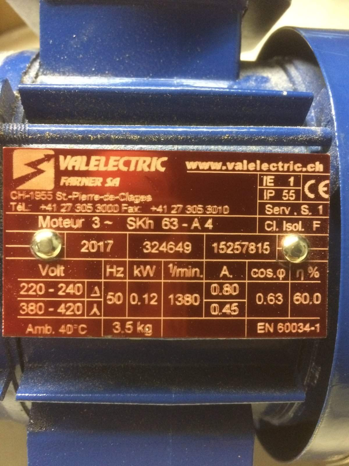 5156DBF3-F0D5-41C2-A87D-9FAFB55DEC4D.jpeg