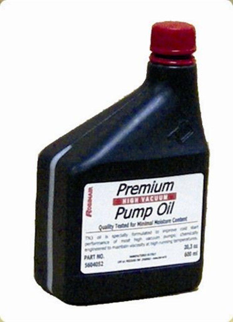 5604052 huile ROBINAIR.jpg