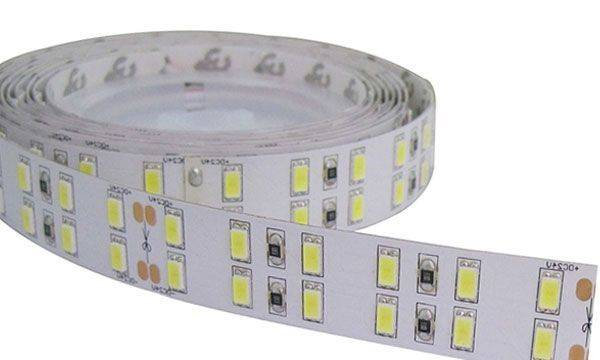 5630-Flexible-LED-Strip-02.jpg