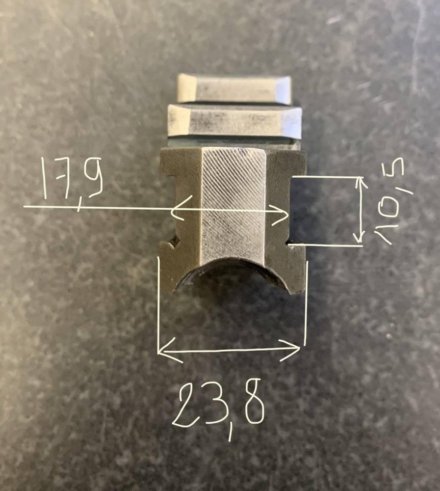56499CDB-7A29-4CD6-BA55-BB9DE0E2F2EC.jpeg
