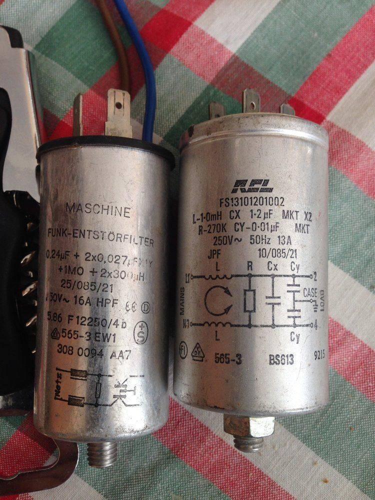 58C2E9B1-F48D-4B06-904D-6DD47664529F.jpeg