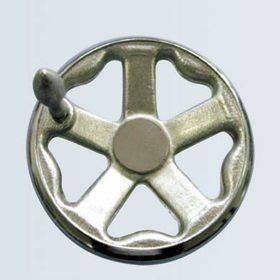 5_spoke_handwheel.jpg