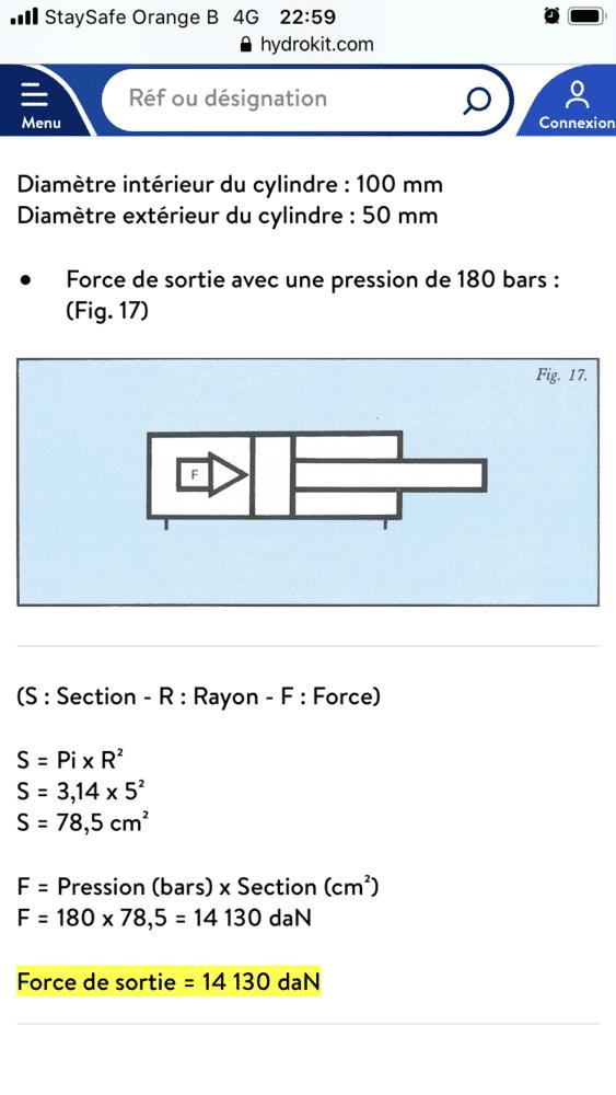 5C108005-6822-4C3A-9333-FF7DC21D1E54.png