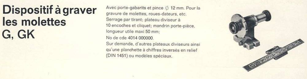 5E5743F0-DE4D-4D54-BC50-A49B7A825934.jpeg