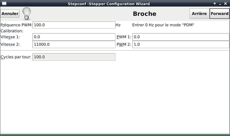 6-broche.png