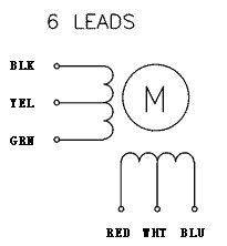 6 leads stepper motor.jpg