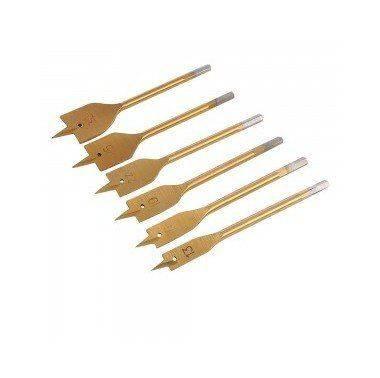 6-meches-a-bois-plates-titanees-10-32-mm-L-131418_1.jpg