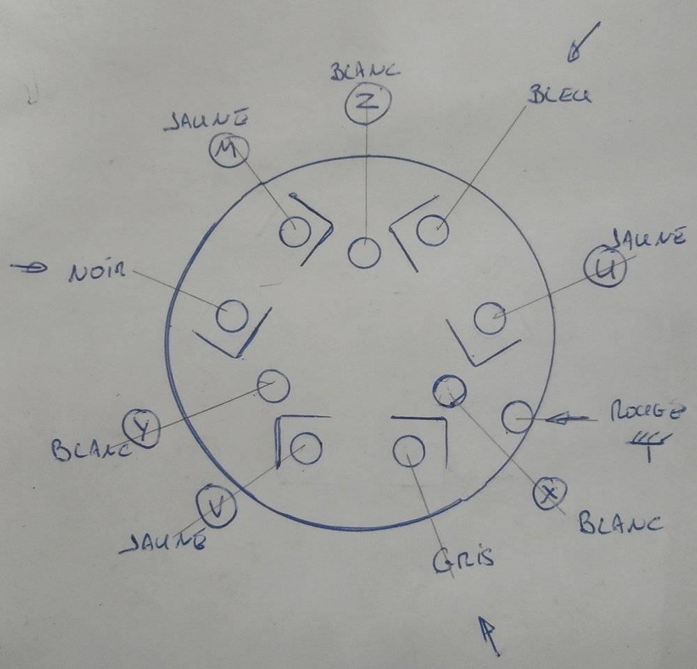 6 schema.JPG