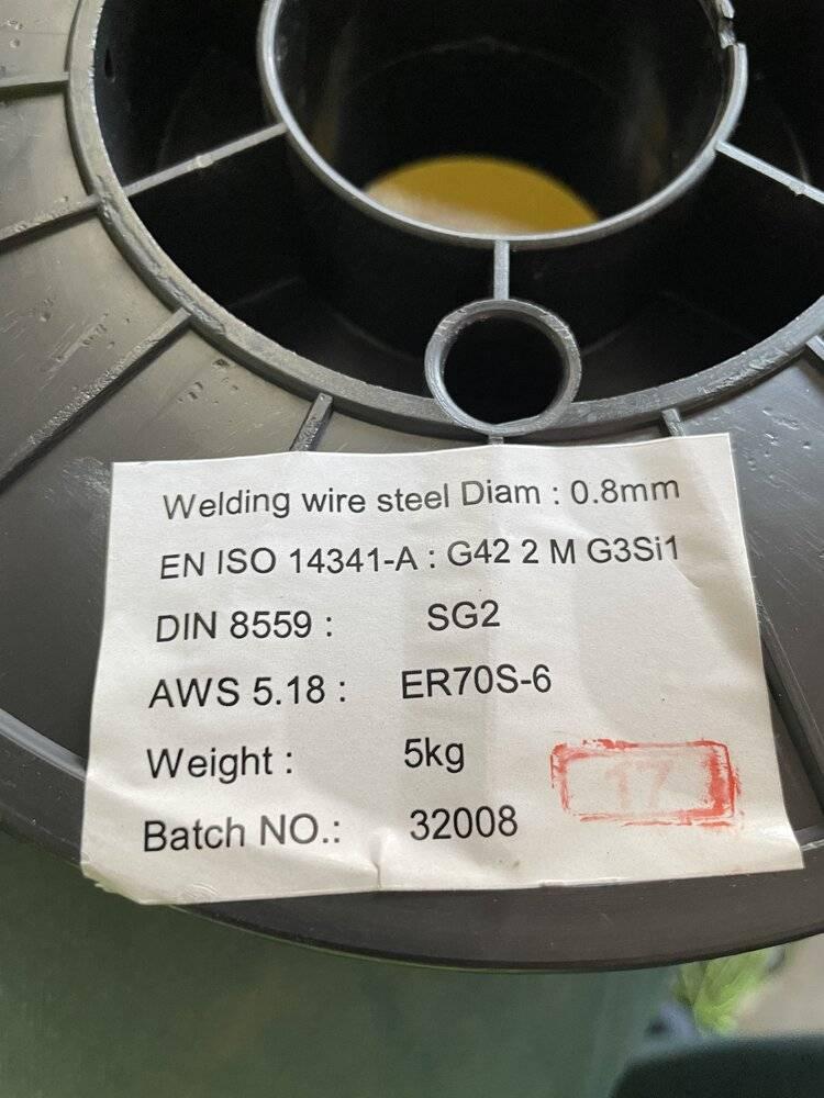 609DB316-7D4E-4AC3-B3A5-9088E0C97F69.jpeg