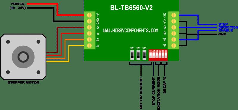 60_V2_Single_Axis_Stepper_Motor_Controller_Diagram.png