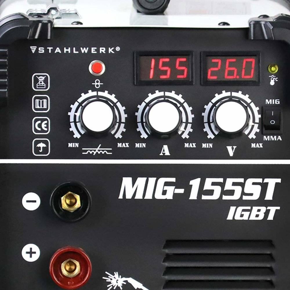 61agT5Wn56L._SL1200_.jpg