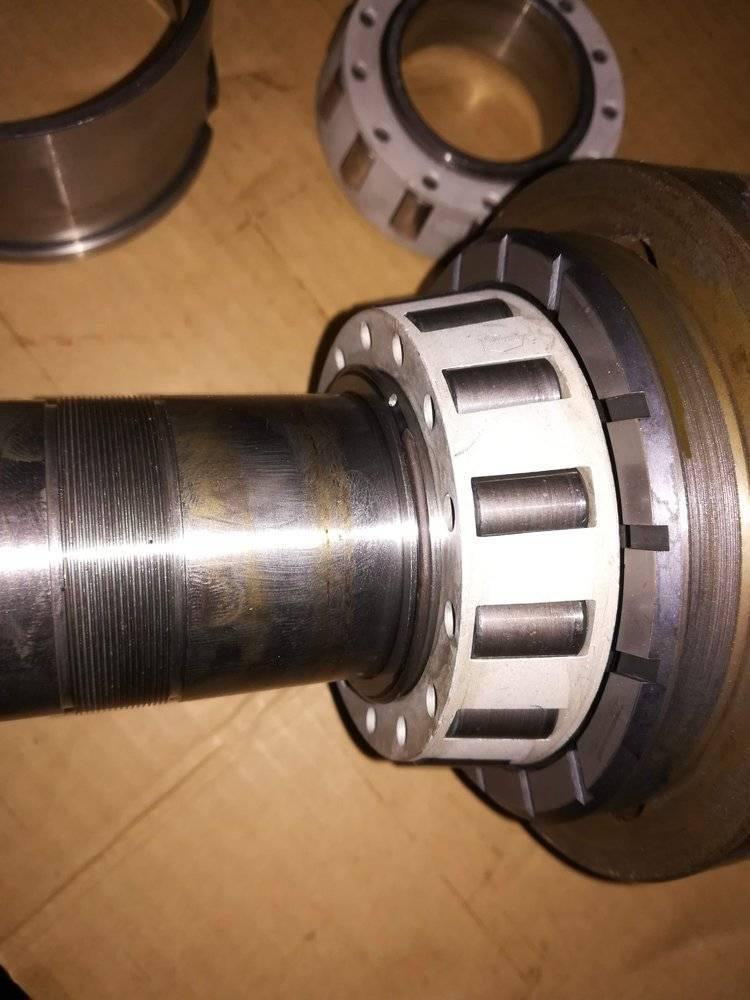 630A5F0A-ED16-4D2D-A57A-062199972636.jpeg