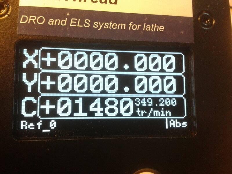 634521-d5895fca7bd824ca513123d067a795e2.jpg