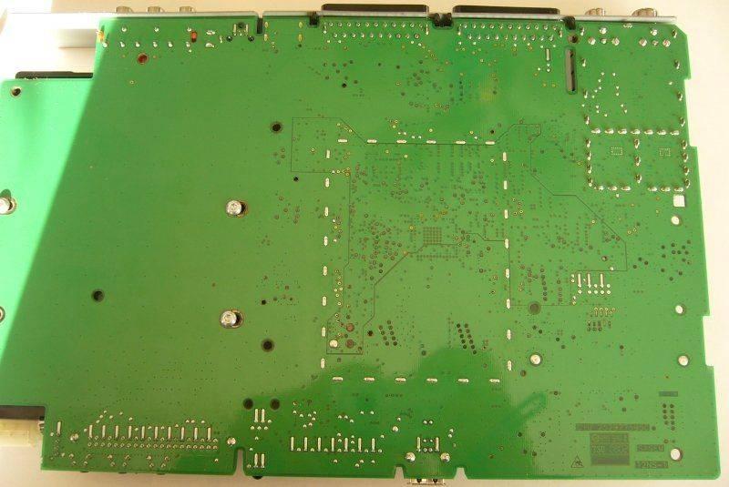 6400T-Dessous CM.jpg