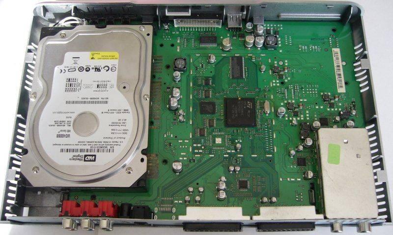 6400T-Dessus CM.jpg