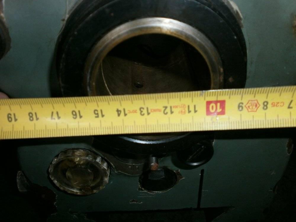 6489A3E4-9BFD-49A8-AF74-4253796239EC.jpeg
