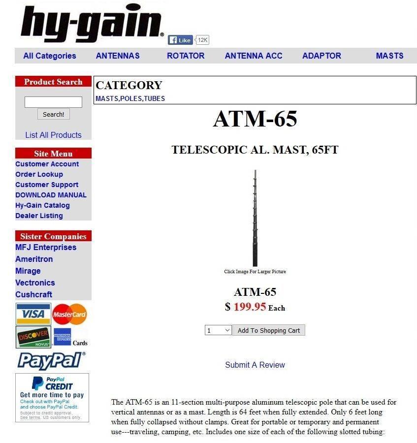 65 FT mast.jpg