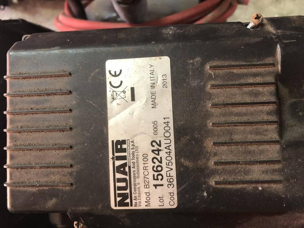 660EE604-FA6E-4EB5-8F51-073DD3B00488.jpeg