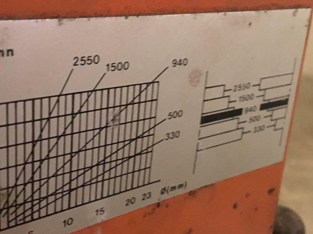 68A7A011-64BB-435D-B13E-7D2F16D31031.jpeg