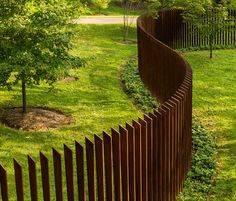 6bf2dbeb03892a07a4464caadfc6bf7d--eco-garden-garden-fencing.jpg
