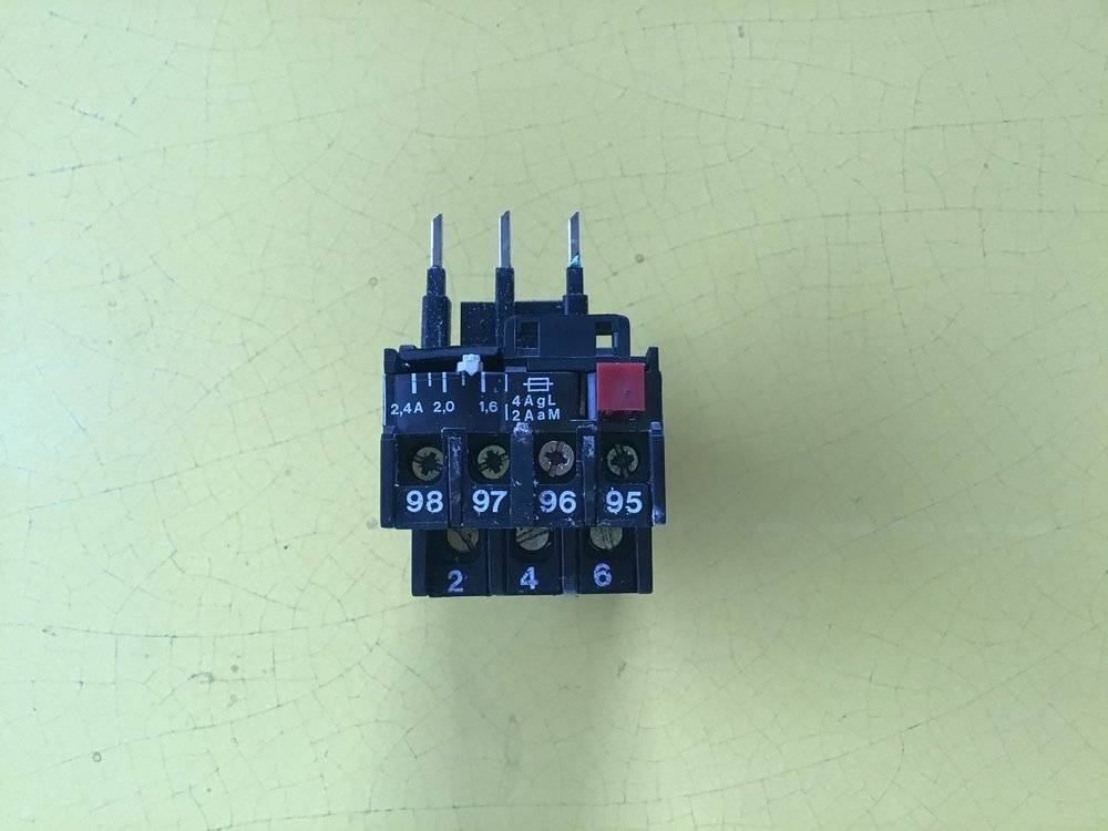 6D1FEACC-EA31-44FF-8E92-98A57740F8F1.jpeg
