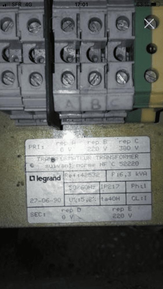 6E09670E-63F2-43CB-9609-7BC0D67D5122.png