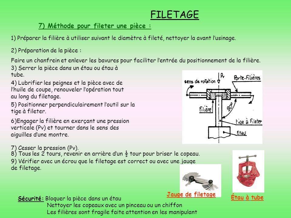 7%29+M%C3%A9thode+pour+fileter+une+pi%C3%A8ce+%3A.jpg