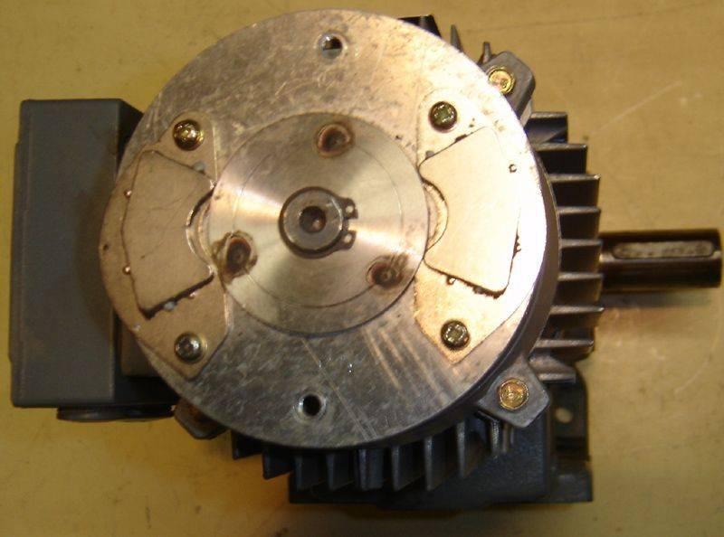 7 capteur impuls disque.jpg