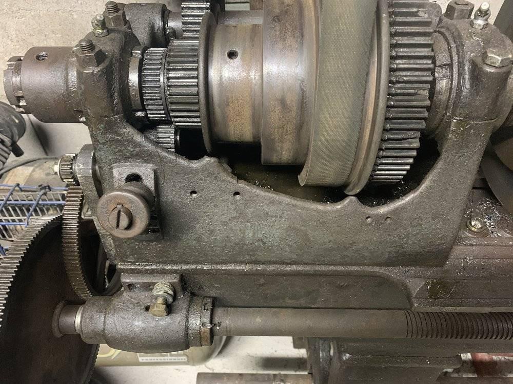74F21BCD-122A-40A6-B067-D13C4249D1DE.jpeg