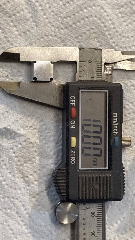 756F9292-3FB4-4D4E-BEEC-25E1C31E6F9F.jpeg