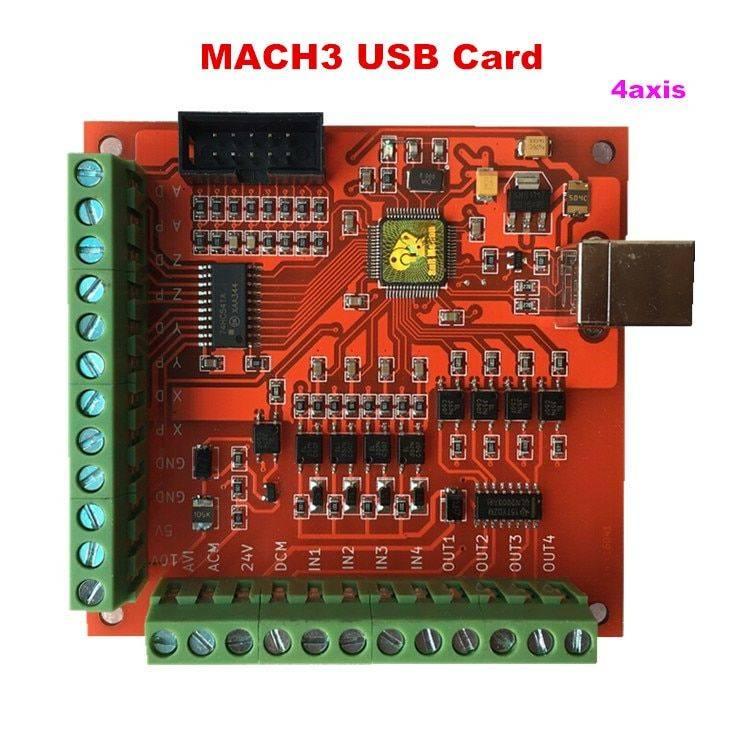 76450-mach3-usb-motion-controleur-carte-sfe-pour-cnc-gravure-4-axes-100-khz.jpg