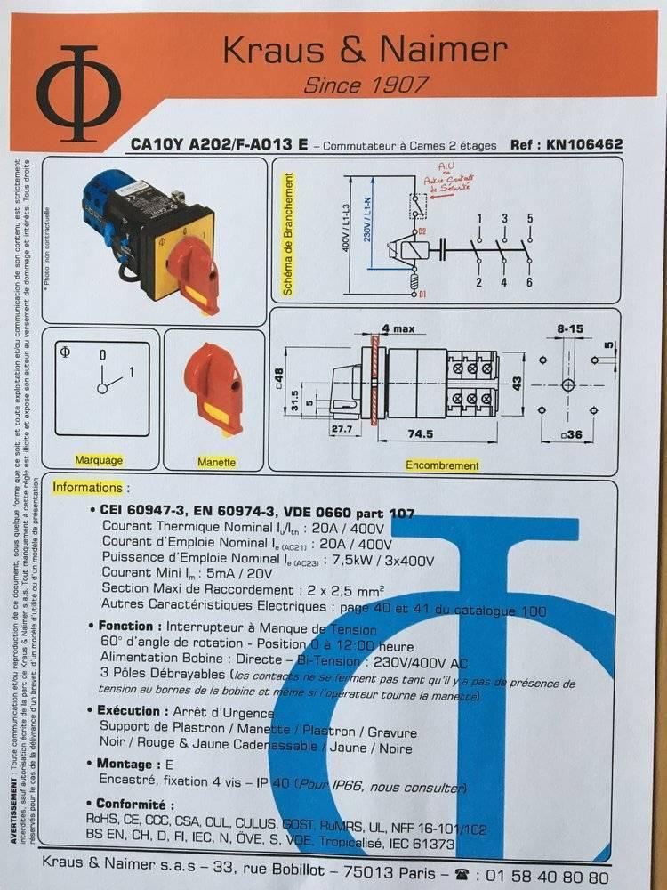 76E24121-73D6-47DD-9C2B-E6F4CE0960BE.jpeg