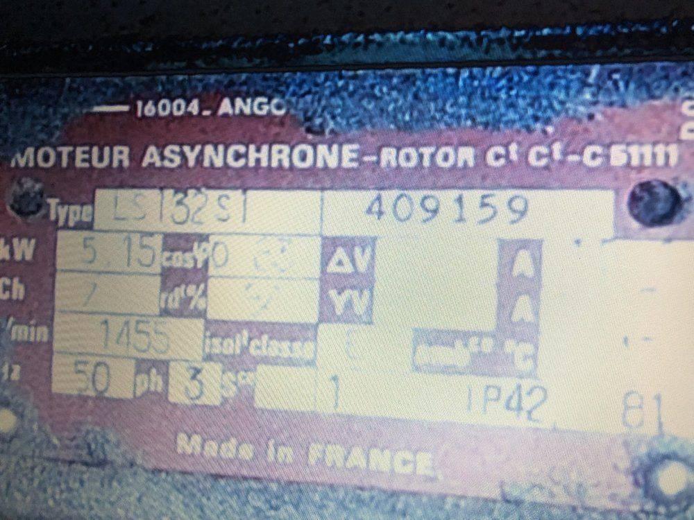 77F89332-F242-4F28-845C-B04050F2AE5F.jpeg