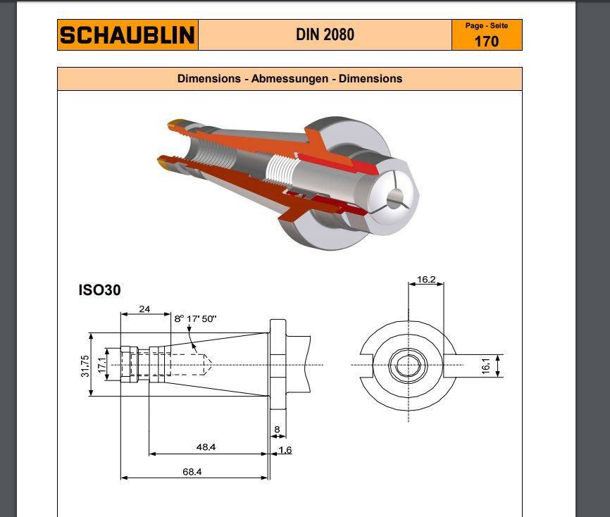 7969d1505480747-what-standard-does-schaublin-use-what-they-call-iso-30-spindles-schaublindin2080.jpg