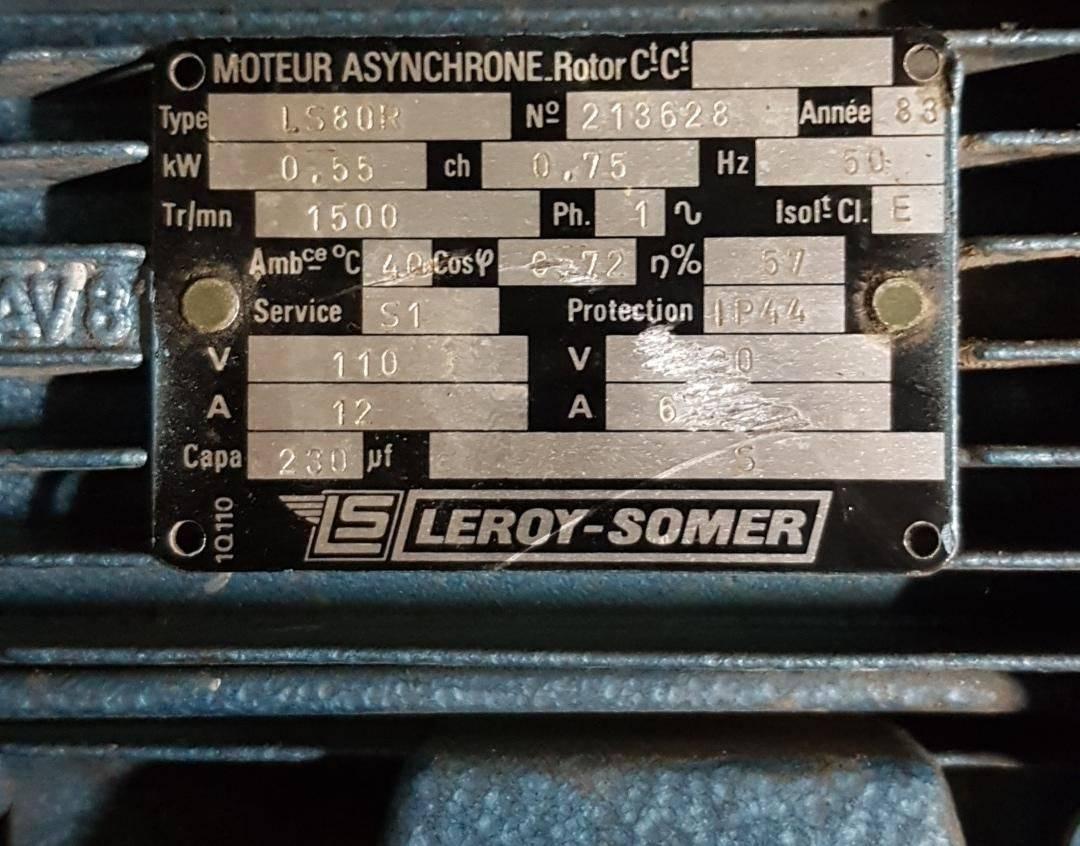 7A2ACA35-28B6-4297-A5DC-21D21BF40A04.jpeg