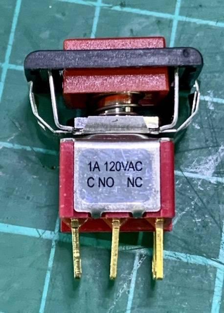 7C5AD704-739B-46E6-B2F2-CC61EE496AD2.jpeg