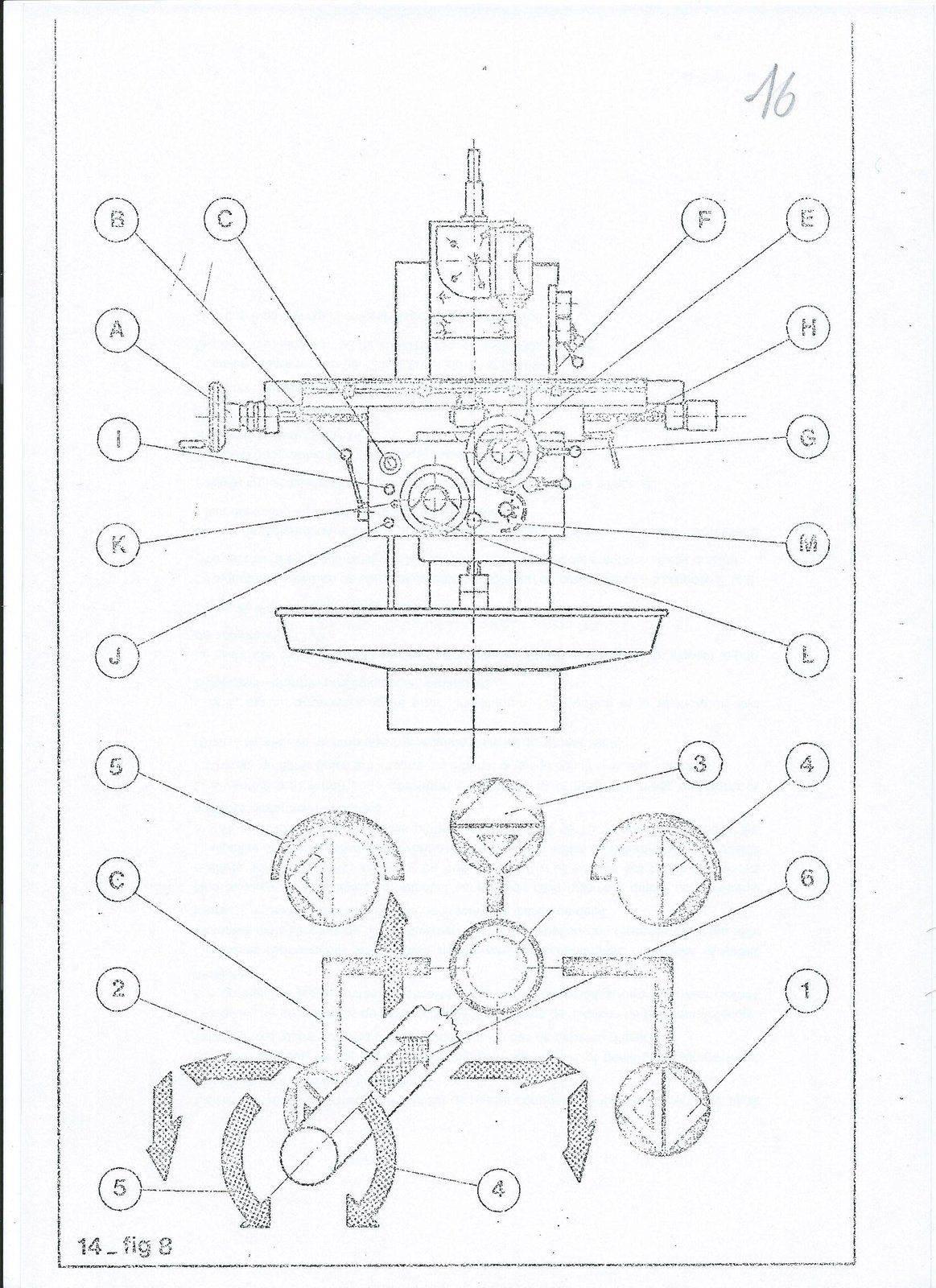 7s 4.jpg