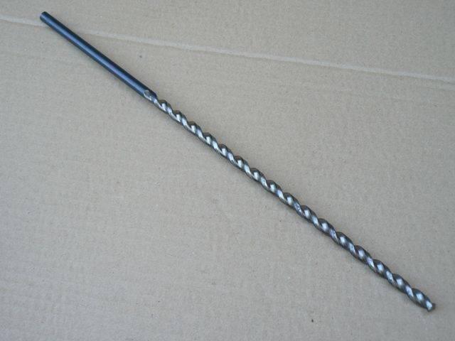 8.5 mm 350 lisse.JPG
