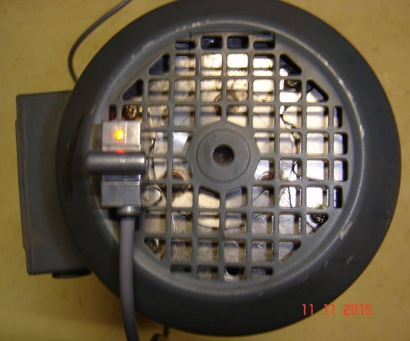 8 capteur impuls.jpg